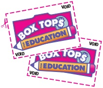 boxtop2